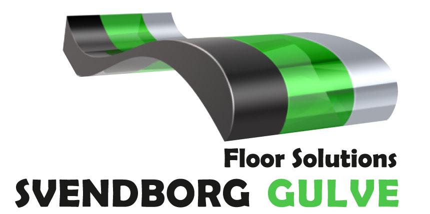 Svendborg tæpper og gulve